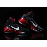 Кроссовки Nike Hyperdunk 2014 USA Olimpic Оригинал  30см